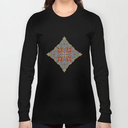 imagination 3 Long Sleeve T-shirt