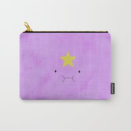Oh my glob! Carry-All Pouch