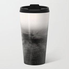 Growth. 130_25 Travel Mug