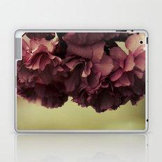 Vintage Cherries Laptop & iPad Skin