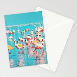 Flamboyance #society6 #decor #buyart Stationery Cards