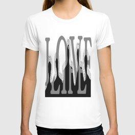 Lovelife T-shirt