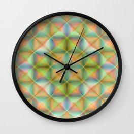 Chufi Wall Clock