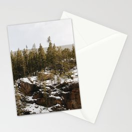 Lanscapes Stationery Cards