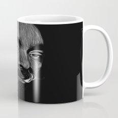 Snoop Dogg Mug