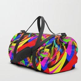 Fly Away Duffle Bag