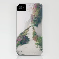 Ocean Fog 2 iPhone (4, 4s) Slim Case