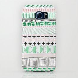folklore 7 iPhone Case