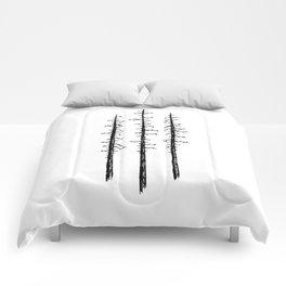 Pines Comforters