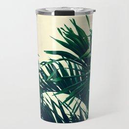 Dreaming of Costa Rica Travel Mug