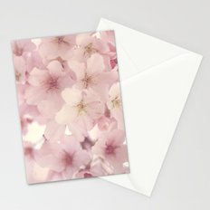 Inhale Stationery Cards