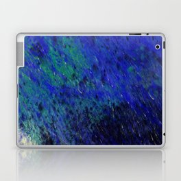 Glimmer of Hope Laptop & iPad Skin