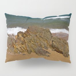 Summer holiday Pillow Sham