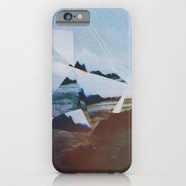PFĖÏF iPhone Case
