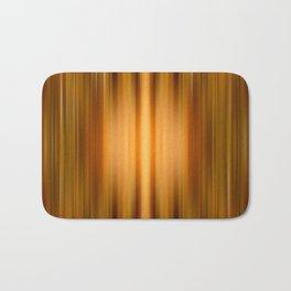Color Streaks No 14 Bath Mat