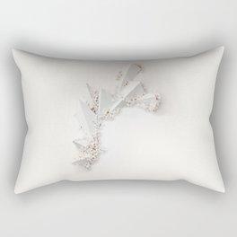 Call it Collagen  Rectangular Pillow