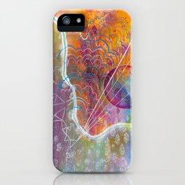 adore you iPhone Case