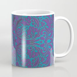 Moroccan style decor Coffee Mug