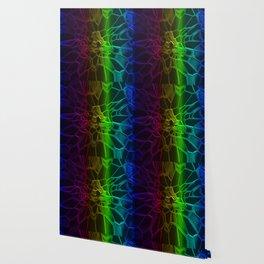Overpowered Wallpaper