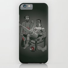 Frankenstyle Slim Case iPhone 6s