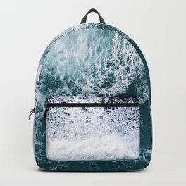 Oceanscape Backpack