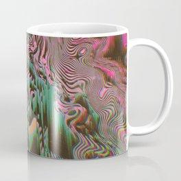 LĪSADÑK Coffee Mug