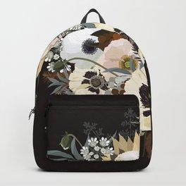 Elsa Backpack