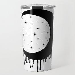 Dark Moon Travel Mug