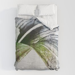 Daylily01_c Comforters