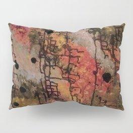 Saturation Pillow Sham