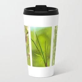 Bambus Travel Mug