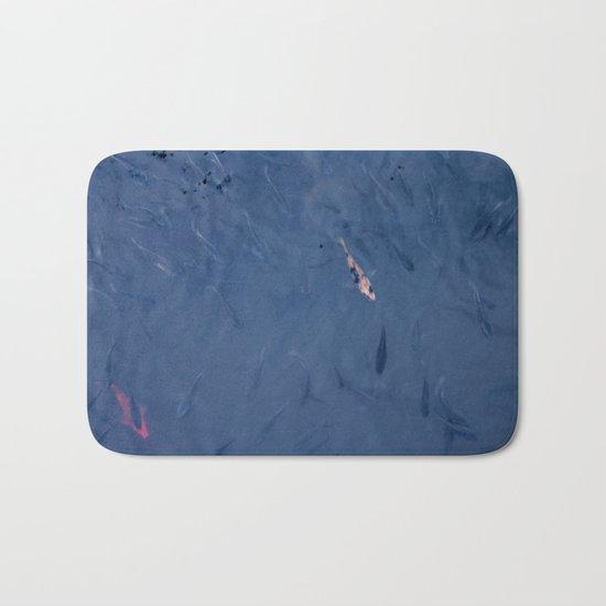 Like Water Bath Mat