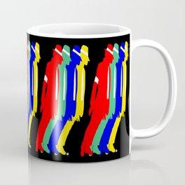 SMOOTH CRIMINAL Coffee Mug
