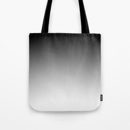 COAL / Plain Soft Mood Color Blends / iPhone Case Tote Bag