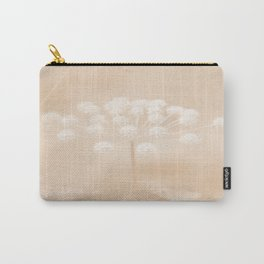 Dreamy Moment in the Autumn #decor #society6 Carry-All Pouch