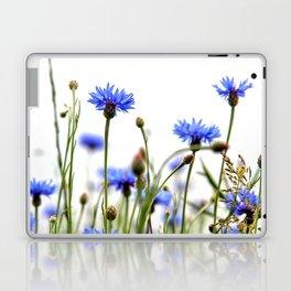 ♬  Ein Bett im Kornfeld...♫ Laptop & iPad Skin