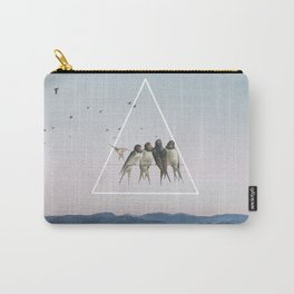 FREEDOM Carry-All Pouch