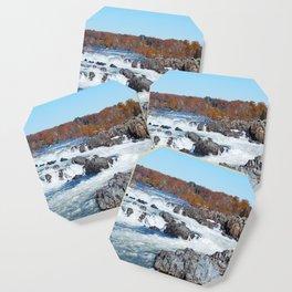 Great Falls Virginia Coaster