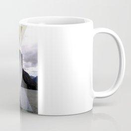Hipster Hill Coffee Mug