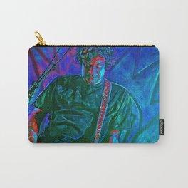Dean Ween  (Ween) Carry-All Pouch
