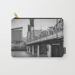 Hawthorne II Carry-All Pouch