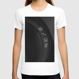 2/35 T-shirt