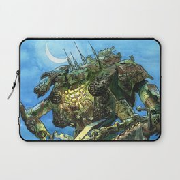 The Trapper Laptop Sleeve