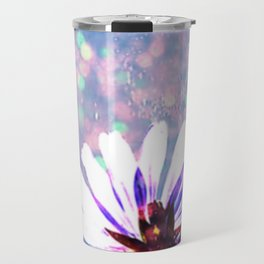 Sparkles To Dust Travel Mug