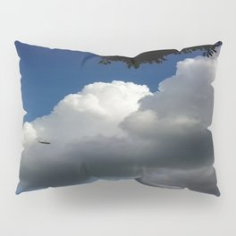 Imitation Pillow Sham