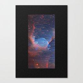 GVLVXY Canvas Print