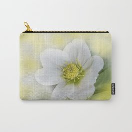 the beauty of a summerday -58- Carry-All Pouch