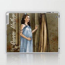 Padme Amidala Laptop & iPad Skin