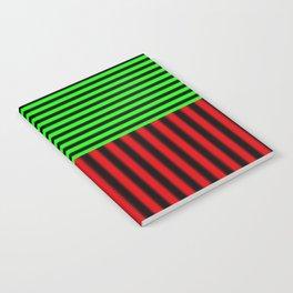 test 2 Notebook