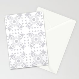 Eli Grey Stationery Cards